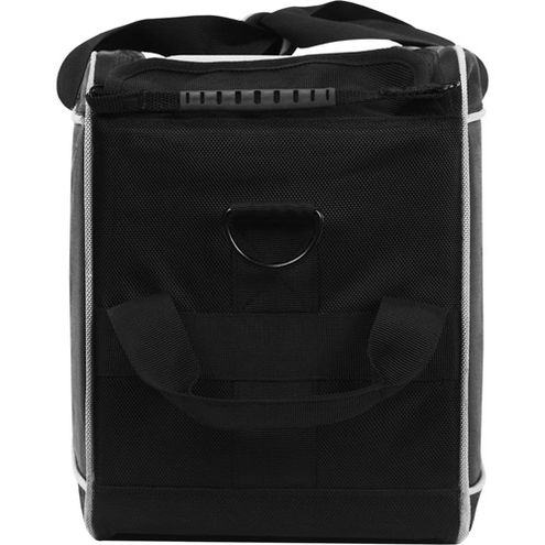 Bag M (Softpadded kit bag with shoulder strap, suitable for Acute2 Value Kit or D1 Studio Kit