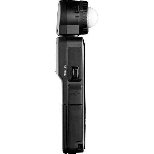 L-478D Lite Master Pro