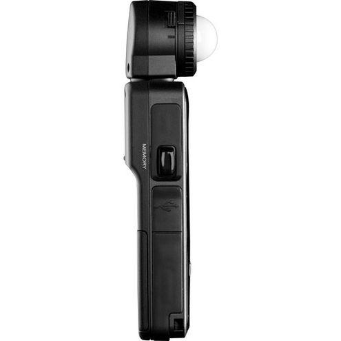 L-478DR Lite Master Pro