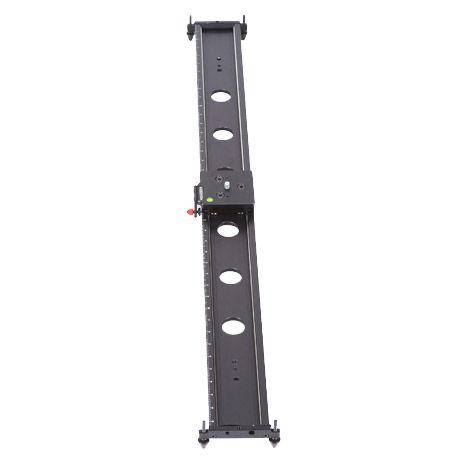 Slidecam EX Plus 100cm Slider with Adjustable Feet