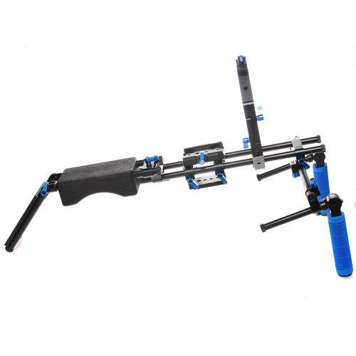 DSLR Rig RL-03 Pro