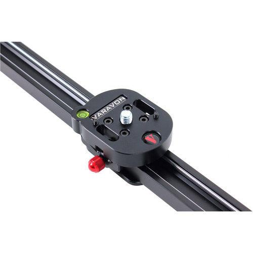 Slide Cam Lite 80cm with Adjustable Feet