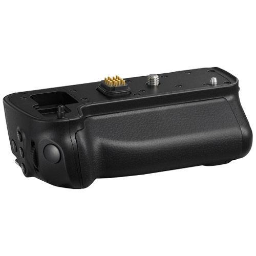 DMWBGGH3 Battery Grip for GH3, GH4
