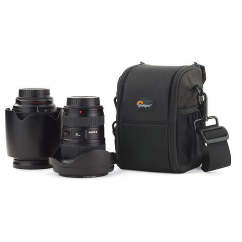 S&F Lens Exchange 100 AW