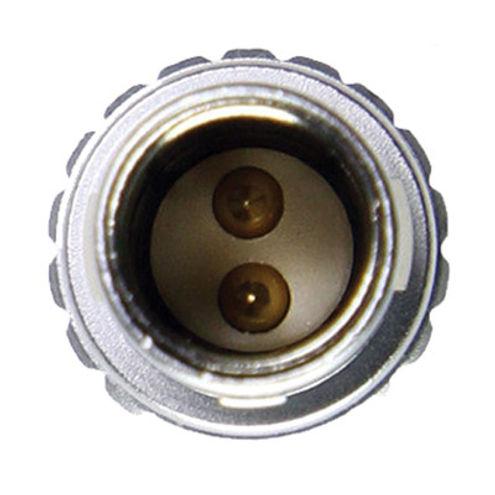 "BIT-118 2-Pin Lemo to PowerTap - 18"" Cable"