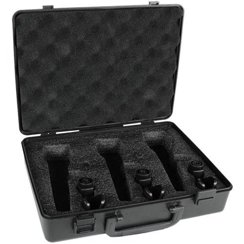 XM1800S UltraVoice 3pk