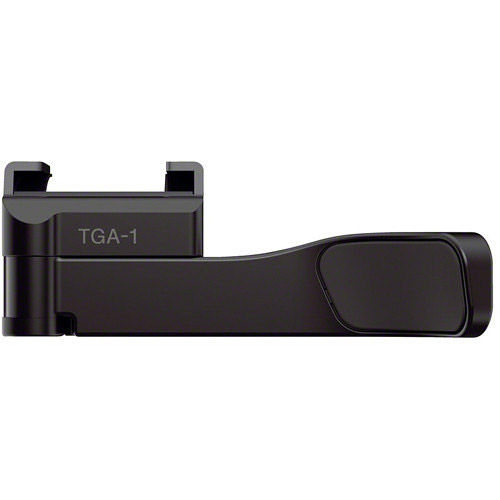 TGA1 Thumb Grip for DSC-RX1