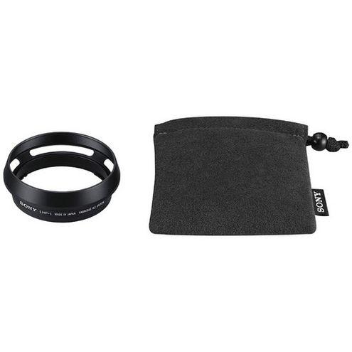 LHP1 Lens Hood for DSC-RX1