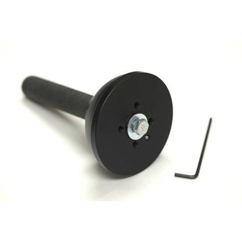 100mm Ball Mount (Compatible w/ CineSlider, Revolution, Pocket Dolly V2)