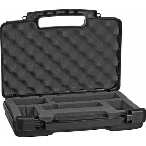 MiniPlus One - Lite Kit Case