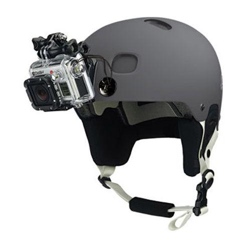 Camera Tether Accessory Kit