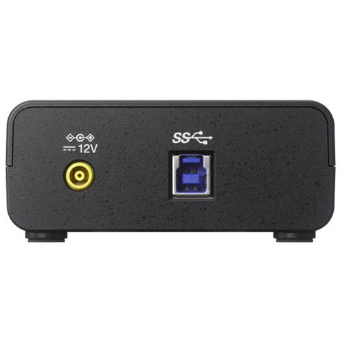 AXSCR1 RAW Memory Reader