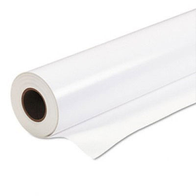 """60"""" x 50' Infinity Rag Photographique Matte - 310 gsm - Roll"""