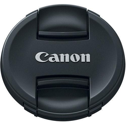 Open Box - EF 24-70mm f/4.0L IS USM Lens