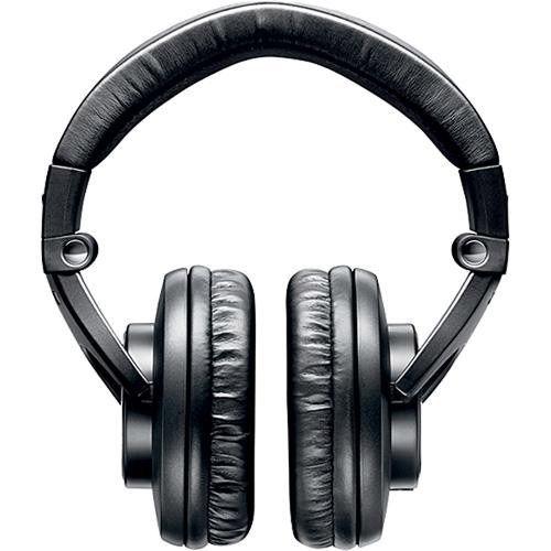 SRH840 Professional Open-Back Stereo Headphones