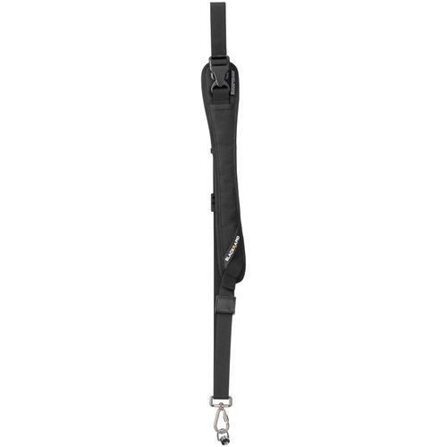 "Connect Lite+Black Rapid Strap with ""D"" Ring Kit for Wallee"