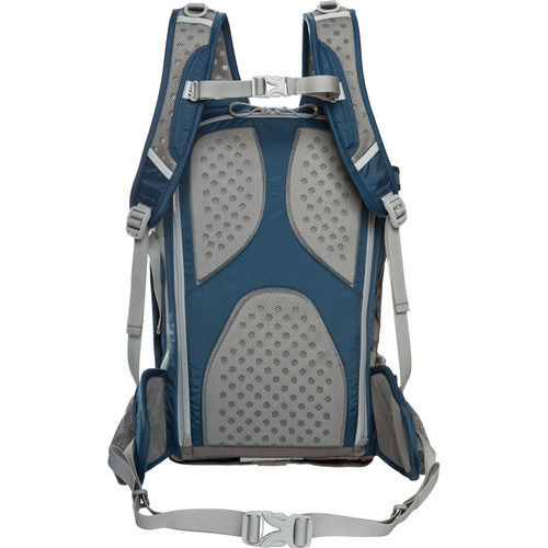 Flipside Sport 20L AW Blue/Grey