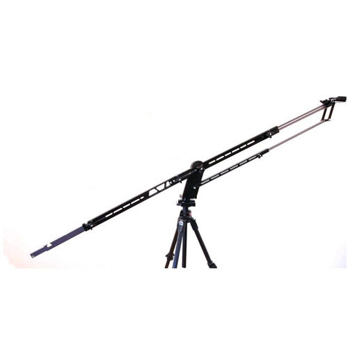 Pocket Jib Traveler