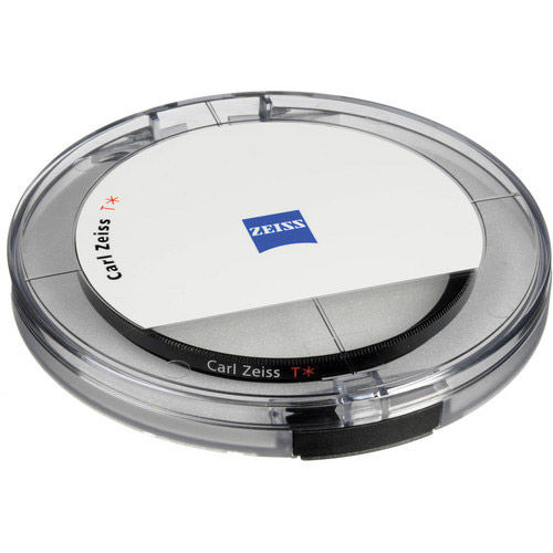 CZ T* UV Filter 49mm