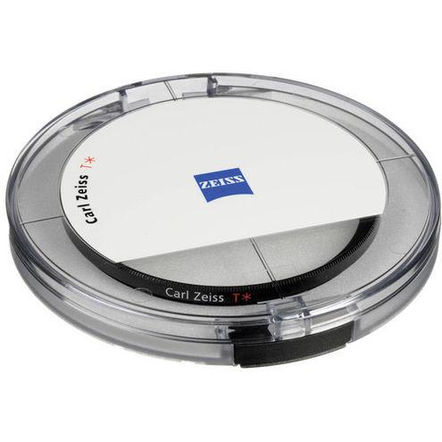 CZ T* UV Filter 55mm