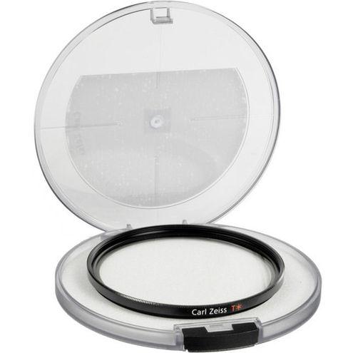 CZ T*UV Filter 62mm