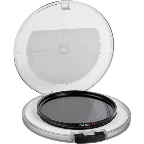 CZ T*Polarized Filter -95mm (circular)