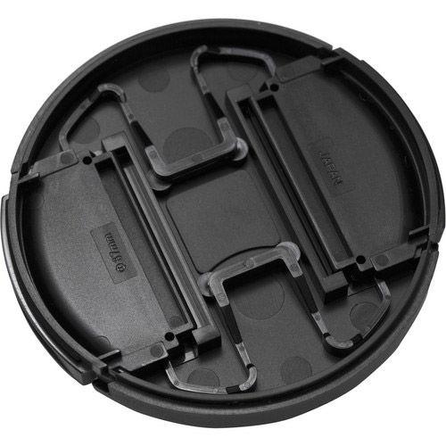 Front Lens Cap for Touit 12mm F2.8 E/X Lenses