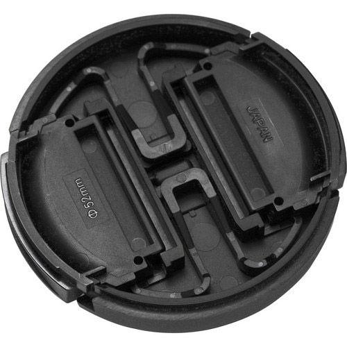Front Lens Cap for Touit 32mm F1.8 & 50mm F2.8 E/X Lenses