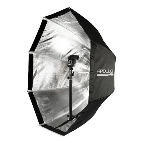 Apollo Orb Speedlite Kit
