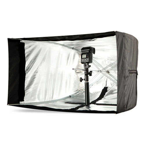 Apollo Strip Speedlite Kit