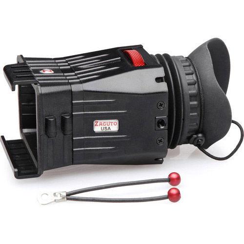 C100 Z-Finder Pro