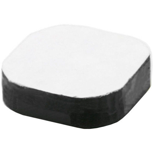"""Rock Solid 1/4""""-20 Mighty Mount Adhesive Tripod Adapter"""