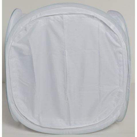 60x60x60 cm Studio Tent