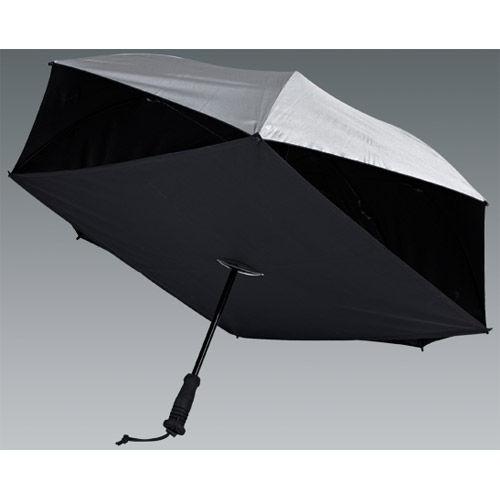 Reflector Foils for Patron Umbrella