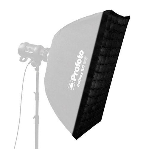 Softgrid RFi 2x3' 50 Degrees