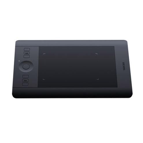 Intuos Pro Small (PTH451)