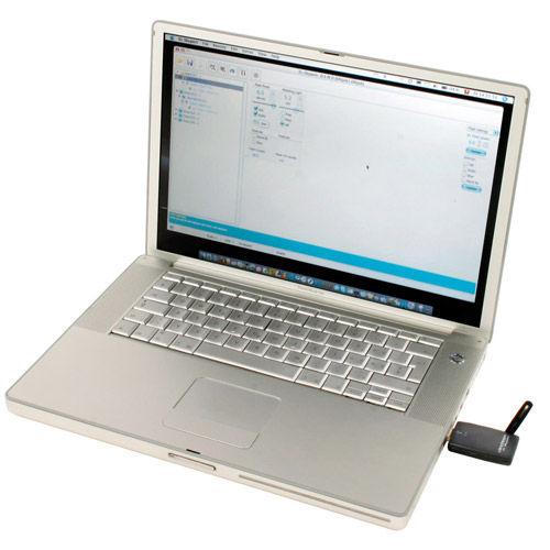 EL Skyport USB Speed  MK-II