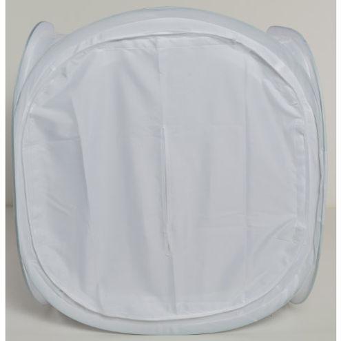 80x80x80 cm Studio Tent