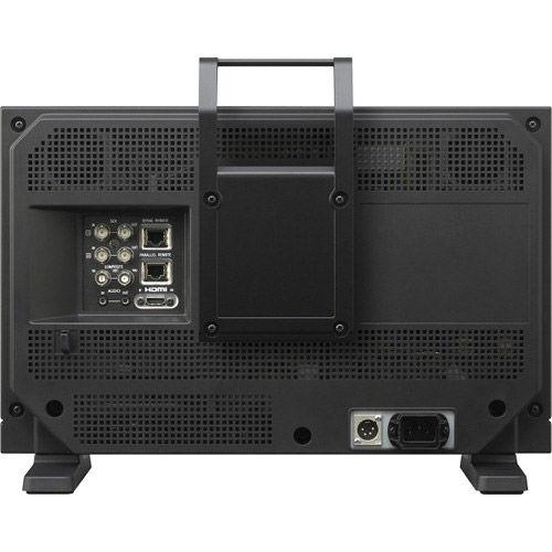 "PVMA170 17"" OLED Monitor"