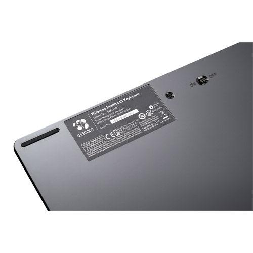 WKT400 Companion Bluetooth Keyboard