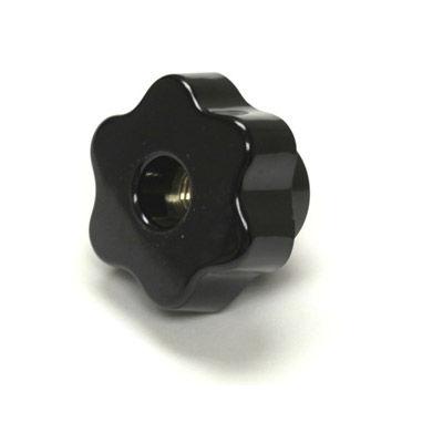 M-10 Knob for Fluid Heads