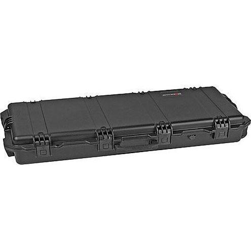 iM3200 Pelican Storm Case, Blk 441406, w/BBBw/Foam