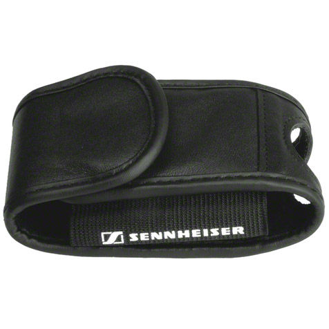 POP1 SKP 30/3000 Pouch for plug-on