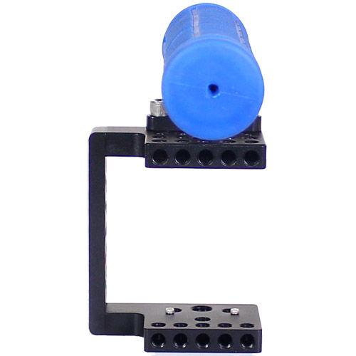 C5 Camera Cage for Blackmagic Pocket Cinema Camera with top handle