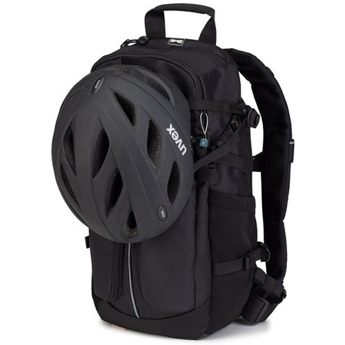 Shootout ActionPack 14L (for GoPro) - Black