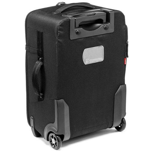 Roller Bag 70
