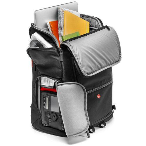 Tri Backpack L