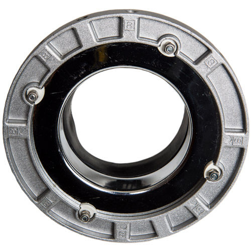 Profoto Adapter Ring for Studio Softboxes