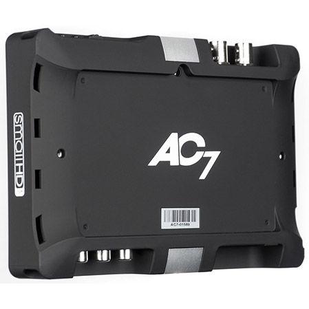 AC7 LCD Monitor with HDMI/SDI