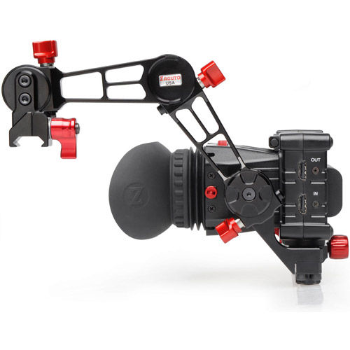Axis Universal EVF Mount